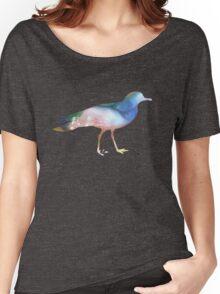 Killdeer Women's Relaxed Fit T-Shirt
