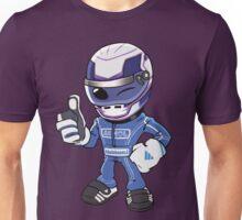 SHELOBANOV A. Unisex T-Shirt