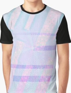 Barriers Graphic T-Shirt