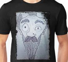 gulyabani Unisex T-Shirt