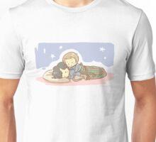 Goodnight Unisex T-Shirt
