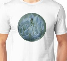 Love In A Mist Unisex T-Shirt