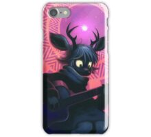 Soon iPhone Case/Skin