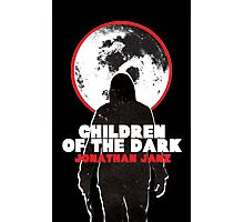 Children of the Dark Photographic Print