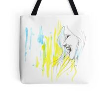The Virgin Suicides Tote Bag