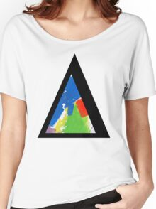 Alt-J This Is All Yours Women's Relaxed Fit T-Shirt