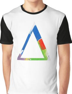 Alt-J This Is All Yours Graphic T-Shirt