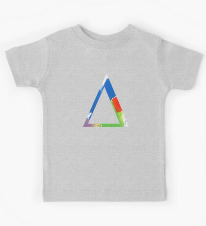 Alt-J This Is All Yours Kids Tee