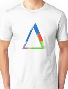 Alt-J This Is All Yours Unisex T-Shirt