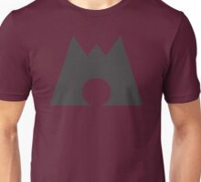 Team Magma (Original Mono version) - PKMN Cosplay Unisex T-Shirt