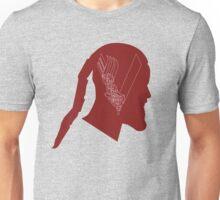 Vikings Ragnar Lodbrok Unisex T-Shirt