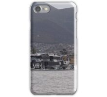 MOMA Hobart Tasmania  iPhone Case/Skin
