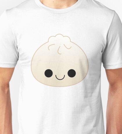 kawaii dumpling Unisex T-Shirt