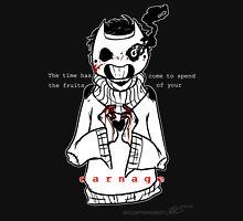Carnage- OFF Unisex T-Shirt