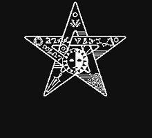 Persona! - star Unisex T-Shirt