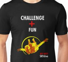 Key West Challenge Unisex T-Shirt