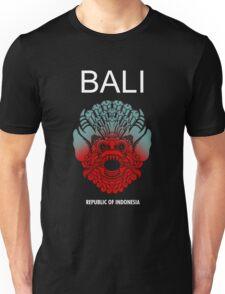Balinese Mythology Unisex T-Shirt