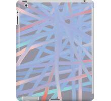 Pantone 2016 Paint iPad Case/Skin