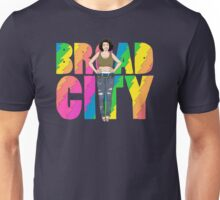 Broad City Ilana Unisex T-Shirt
