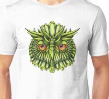 Crystal Owl EDC Unisex T-Shirt