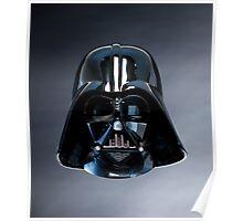 Star Wars DV Poster