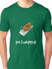 Painapple Unisex T-Shirt