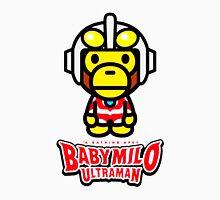 Ultraman Baby Milo Unisex T-Shirt