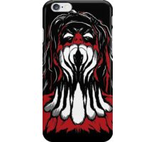 Demonic Rise Balor iPhone Case/Skin