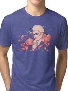 Beautiful Tri-blend T-Shirt