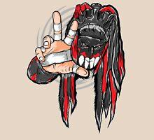Vertigo Finn Demon T-Shirt