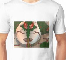 Easter Miracles Unisex T-Shirt
