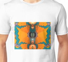 Lighthouse Jesters Unisex T-Shirt