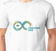 Arduino Uno Unisex T-Shirt