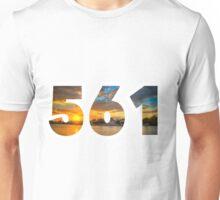 561 Unisex T-Shirt