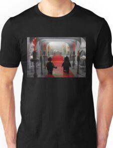 Heri Rex Unisex T-Shirt