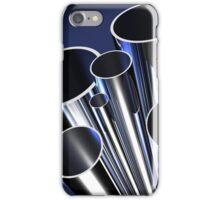 Stronger iPhone Case/Skin