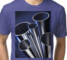Stronger Tri-blend T-Shirt
