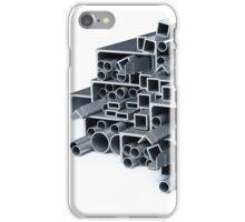 Product Industry iPhone Case/Skin