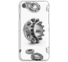 Core iPhone Case/Skin