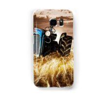 Broken Last Samsung Galaxy Case/Skin