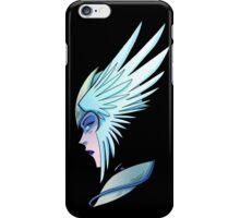 Mystery Babylon - Arcadia iPhone Case/Skin