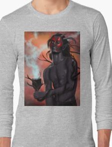 Sanguine T-Shirt