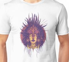 Ancient Sorcerer Unisex T-Shirt