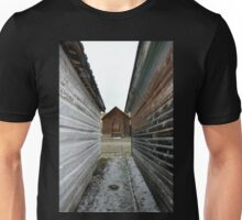 Alley To God Unisex T-Shirt