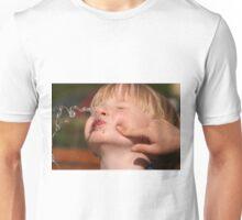 Squirt! Unisex T-Shirt
