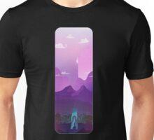 Soon... Unisex T-Shirt