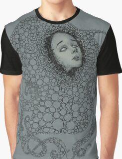 Breathe I Graphic T-Shirt
