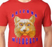 AZwildcat Tee Unisex T-Shirt