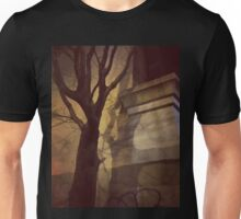 Shadow Song Unisex T-Shirt