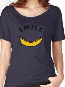 Banana Women's Relaxed Fit T-Shirt